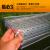 家庭用バーベキューグリル炭バーベキューグリル3人-5人以上のバーベキュー道具セット【長62*幅23高47】ネットホルダー+13点セット溶接炉