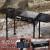 厚手サイズの大規模焼き炉屋外炭携帯焼きグリル家庭用焼肉棚5人以上セットの豪華価格は220元です。