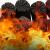 漢馨堂のあぶり焼き炭5斤は10斤を詰めて高温の果実の炭を詰めて家庭用の焼き肉の炭を詰めてあぶります。