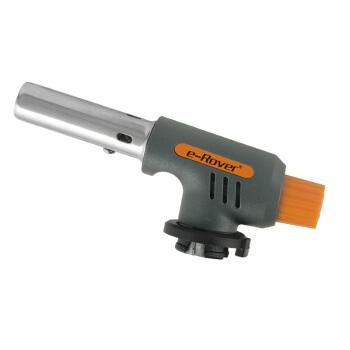 e-ROVERバーベキュー世家シーザートースター携帯家庭用バーベキュー自動点火器炭火噴火器