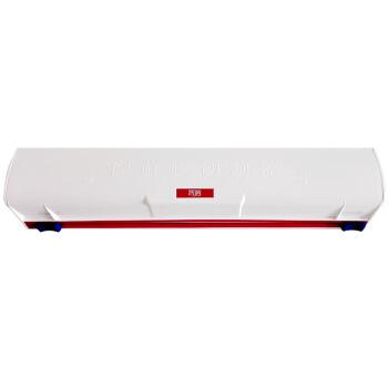 ラップカッターキッチン用品の鮮度保持ケースに比べて300 gのカットソーケースを開発しました。ラップカッターは30 cm*100 m KLB 9040です。