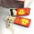 マッチの黒頭プリクラマッチ旧式民生安全マッチ火点煙専用マッチ緊急対応ホテル少年時代マッチ120