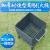 業務用の加厚引火桶に炭桶をつけて炭ストーブを育て、引火器を使ってストーブの暖炉を暖める。商業用の引火器として炭素炉を貯蔵する。