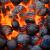 バーキーベル世家バーキーベーグル炭火の屋外グリルグリルグリル炭火焼きのメカニズム木炭家庭鍋炭のバーキーベーグル道具炭5斤