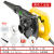 ドライヤー掃除機本体の家庭用吹奏楽器黄工業版(15枚の景品)