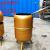 オーブン・ガスボンベの改造多目的吊窯焼き家庭用アウトドアグリル肉新疆ナン坑肉炭火焼Cタイプ2+フルセットゴールド