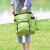 尚焼き佳ピクニックランチパック保温パック母乳ラップ斜めショルダーバッグ恒温バッグ自車運転ピクニック