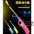 ライターの長いキッチン点火器ガスコンロに火をつけてパルスを奪う小型長口防風点火器1本(色はランダム)