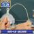 フェンパイFIREPLUSバーベキュー竹串焼肉の串焼き串の串焼きの串串のサインは、君子竹串30 cm 100本です。