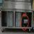 無煙浄化焼き車オーブン純銅遠心ブロー機電気ブローダブル風外回転子低騒音1100 W純銅内芯