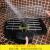 バンクスバーベキュー炉家庭用電気オーブン禁煙焼肉炉韓国式バーベキューグリルオーブンオーブンオーブンオーブンオーブンオーブンプレート屋外炭素焼肉マシン大規模電気オーブン(油受けを含む)