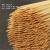 焼き竹串30 cm*3.0 mm串刺し串かつ串揚げおでん一回限りの串鉄板鴨と羊肉の串焼き竹串麻辛湯ホットドッグソーセージと関東煮のしゃぶしゃぶ